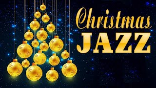 Christmas Music - Relaxing Christmas JAZZ - Smooth Christmas Songs Instrumental A17356303