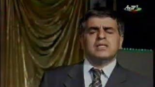 Cavit TEBRİZLİ - AZTV - TEBRİZ Mahnısı