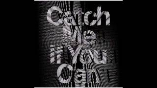 [Single] GIRLS' GENERATION (소녀시대) – Catch Me If You Can Download MP3