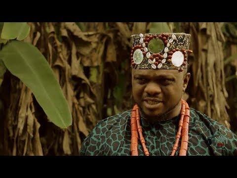 Download BRIDGES OF LOVE SEASON 3&4 TEASER - 2018 Latest Nigerian Nollywood Movie Full HD