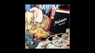 The Max Him - Melanie (Remix) (1986)