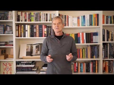Kants Ethik Einfach Erklärt