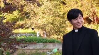 [김재욱/kim jae uck] '손 the guest' 종영 소감