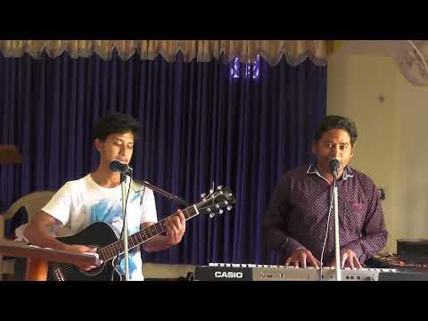 hindi christian song Aie masih tere bina zindagi