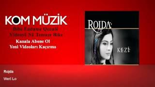 Rojda - Werî Lo