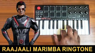 Download 2.0 - Raajali iPhone Ringtone By Raj Bharath Mp3 and Videos