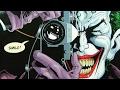 Injustice: Gods Among Us - Joker - Classic Battles on Normal