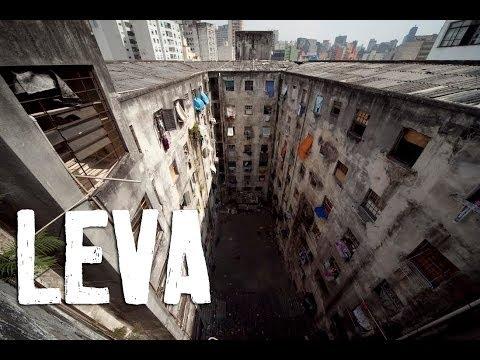 Leva (documentário HD - ENG)