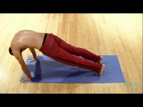 yoga for men  youtube