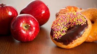 IIFYM - Fexibilne stravovanie   Ľahké chudnutie/priberanie svalstva