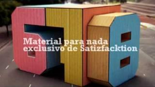 Traveling Wilburys- Margarita