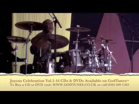 Joyous Celebration 14: I Was Glad feat. Mthunzi Namba [HQ]