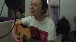 Download Video Avicii \\ Addicted To You (acoustic cover) MP3 3GP MP4