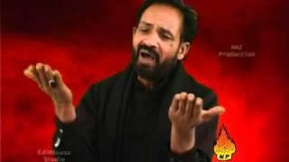 Baba Lal Hussain Haideri Album 1 (2006). Hay Veer saday jag toon.