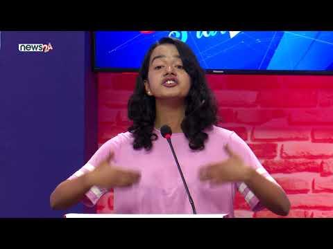 DEBATE STAR EPISODE 07 - NEWS24 TV