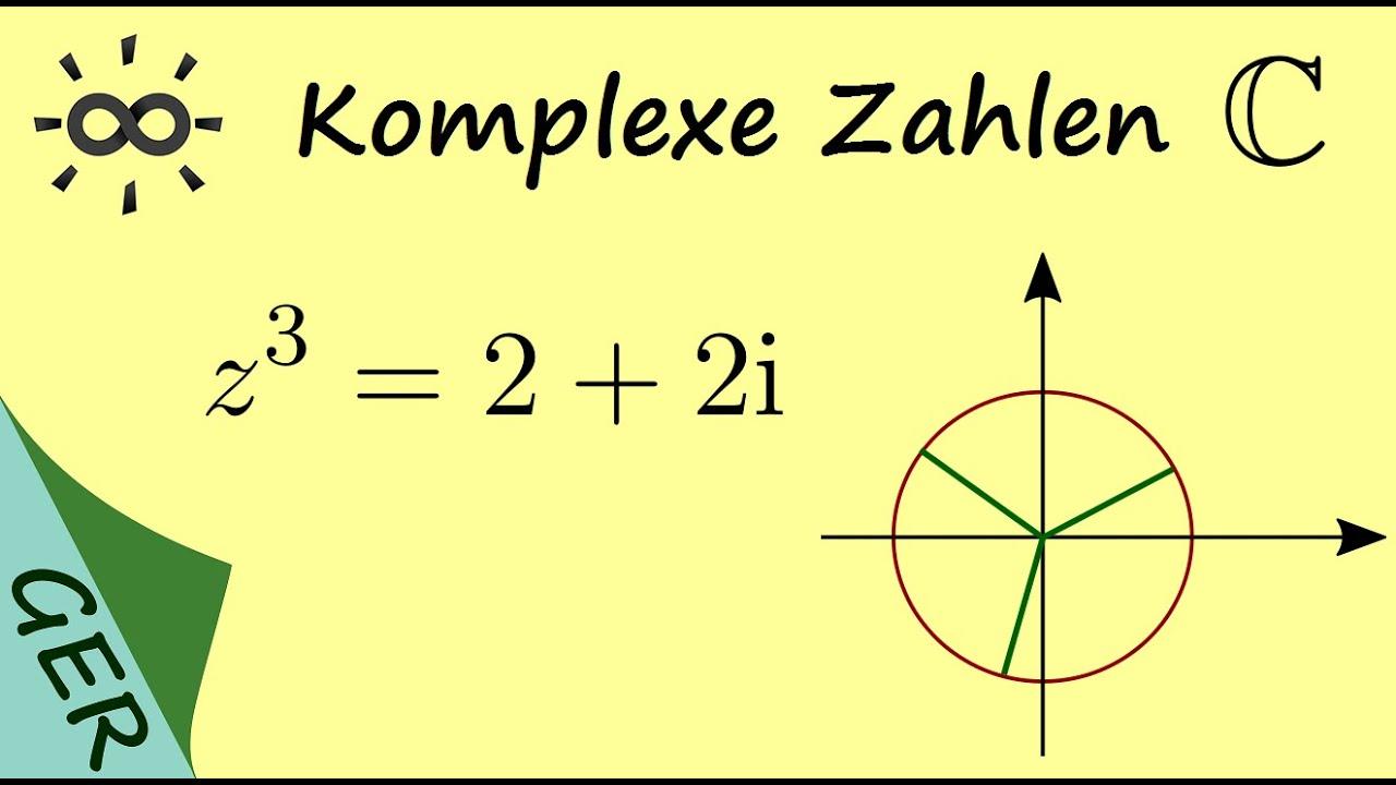 Ungewöhnlich Lösen Der Gleichung Fragen Bilder - Gemischte Übungen ...