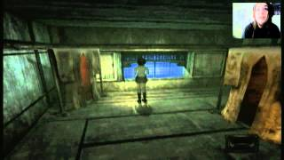 Shut Up, Ghost Cupboard! Lp; Fatal Frame; Episode 5