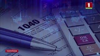 Предприятия Беларуси больше не обязаны будут продавать валютную выручку. Панорама