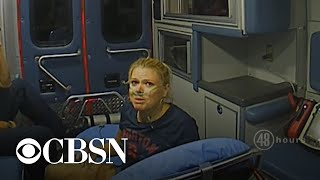 convicted-texas-woman-speaks-out-about-husband-s-murder