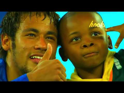 20 MOST BEAUTIFUL MOMENTS OF RESPECT IN FOOTBALL