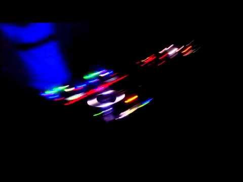 Insight & Urban MIDI - Dano Deep - The rest will follow and