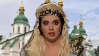 """""""Москва? А где это?"""": вата в бешенстве от нового видео Соколовой 🔞"""