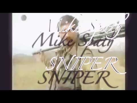 Florim Thaqi - Mike Spath SNIPER