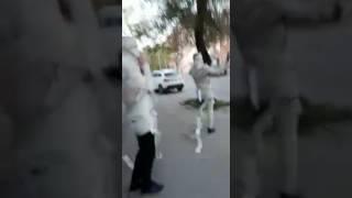 Мумии в Ростов-на-Дону