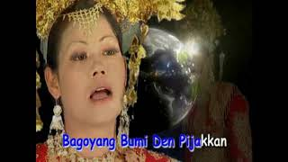 Misramolai-Takana Juo Dendang Minang