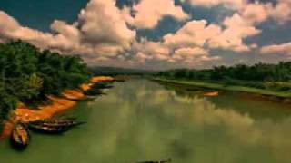 Bhromor Koio Gia   Lyrics Translation English   Original   Track 1  2