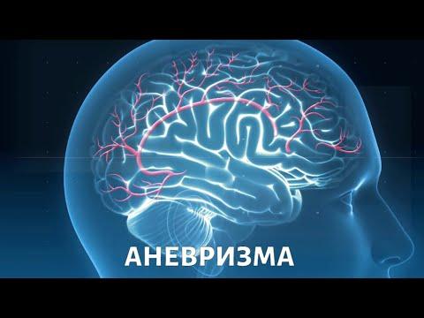 Клиники России. Калининградская областная клиническая больница