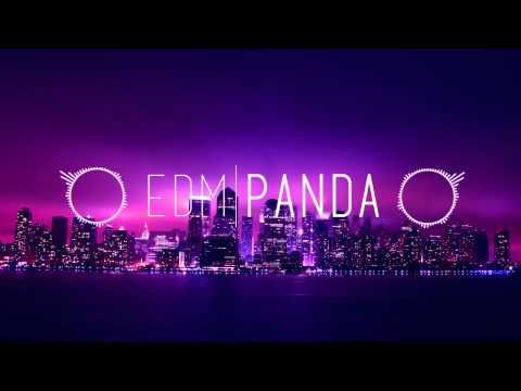 3LAU & Nom de Strip feat. Estelle - The Night