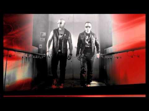 Algo Me Gusta De Ti (Extended Version) - Wisin Y Yandel Ft. Chris Brown & T-Pain