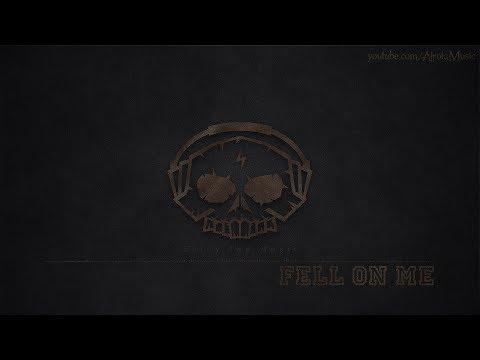 Fell On Me by Johan Svensson - [Rock Music]