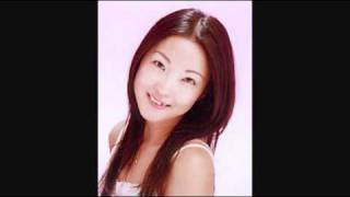伊藤静 ITO Shizuka ボイスサンプル 伊藤静 検索動画 10