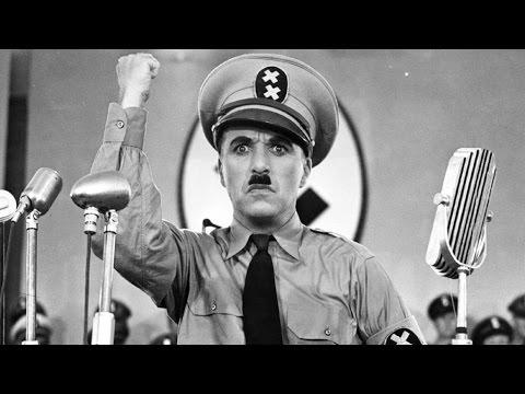 Jewish Life in American Cinema: Hollywood