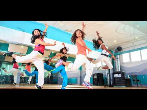Top 10 Songs For The Gym   Aerobics Music 2018