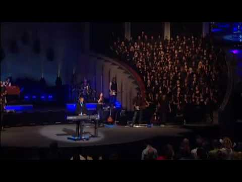 Oh Draw Me Lord (Draw Me Near) - Michael W Smith