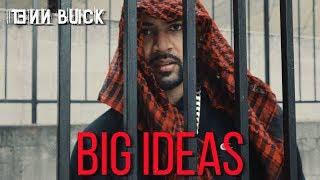 Tenn Buick - Big Ideas