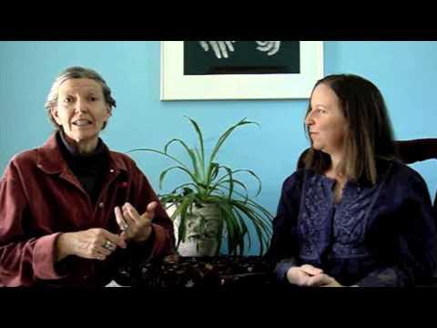 Somatic Polarity: NM Academy of Healing Arts