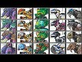 Dino Robot General Mobilization Corps | Show Me Games 1080 HD
