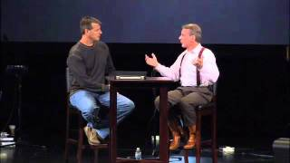 Reasons to Believe We Have a Reasonable Faith (William Lane Craig)