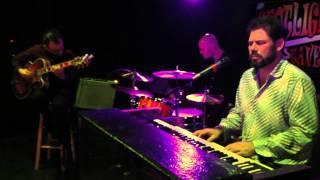 Video Ken Clark Organ Trio - @ The Spotlight Tavern, Beverly MA, 12-10-2014 download MP3, 3GP, MP4, WEBM, AVI, FLV Januari 2018