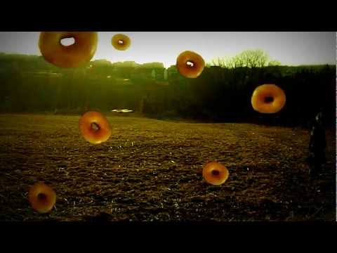 Fastnachts (Doughnut) Day