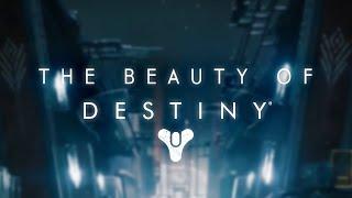 The Beauty Of Destiny [Beta Edition]