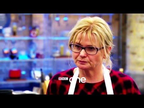 MasterChef: The Finals Trailer - BBC One