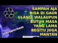 DJ RAJA ON THE MIX 2020 LIVE IN GRAND SEASON HOTEL KUALA LUMPUR MALAYSIA MAKIN PAGI MANKIN KENCENG