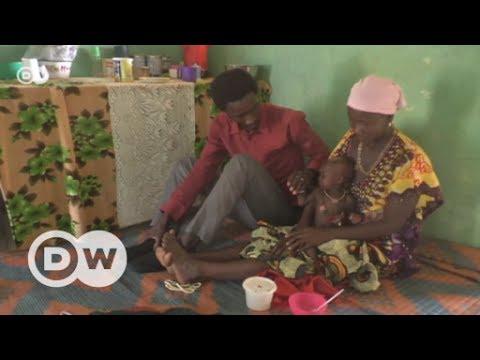 Gambia: Zwischen Hoffnung und Frustration
