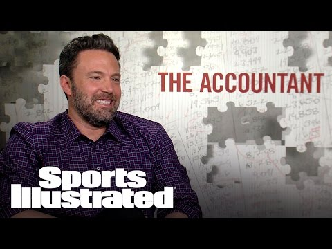 Ben Affleck on Tom Brady's Return: 'More Determined This Year Than Ever Before' | Sports Illustrated
