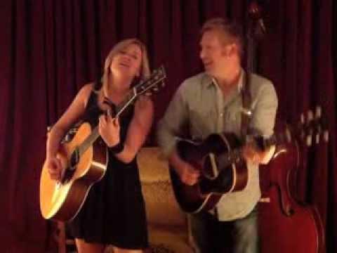 "Sky Bound Blue ""Give In"" - Original Music, Americana, Folk, Country"